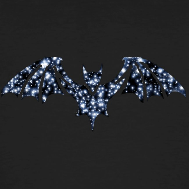 Galaxy BAT