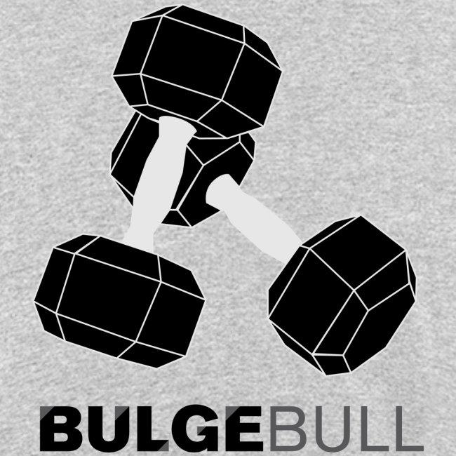 bulgebull dumbble
