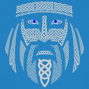 viking - Men's Organic T-shirt