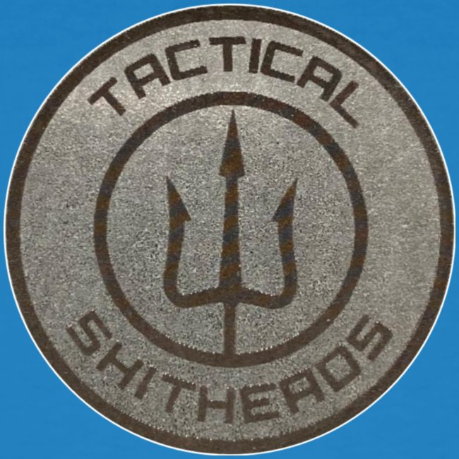 Tactical Shitheads