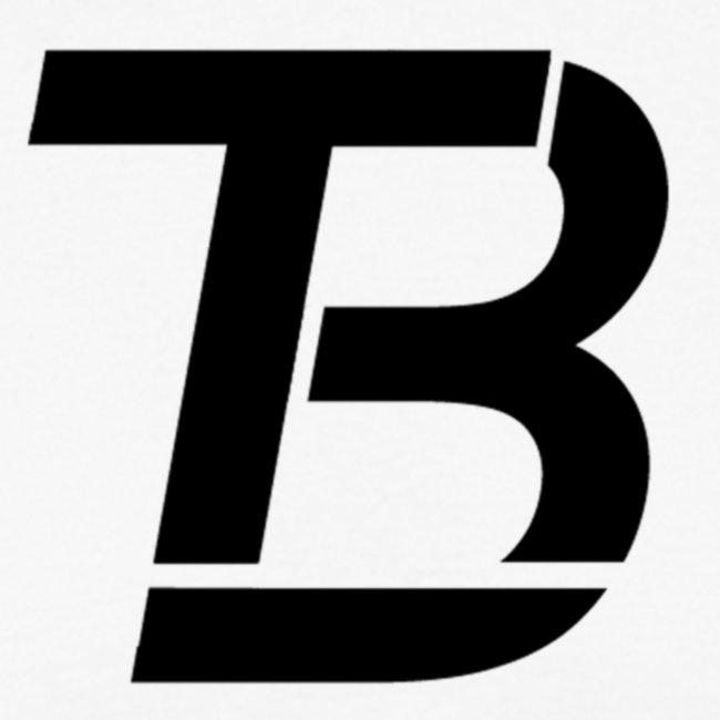 brtblack