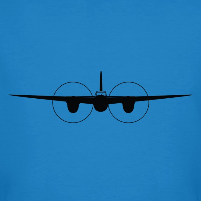 Mossie_Head-on-01