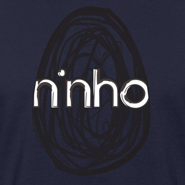 Ninho Child Draft