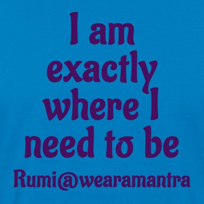 TS Rumi 1