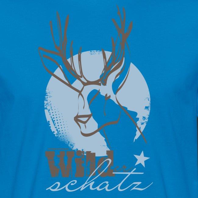 Wilder Schatz