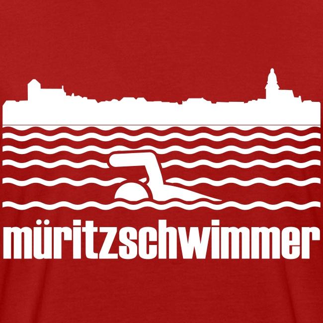 Müritz-Beutel