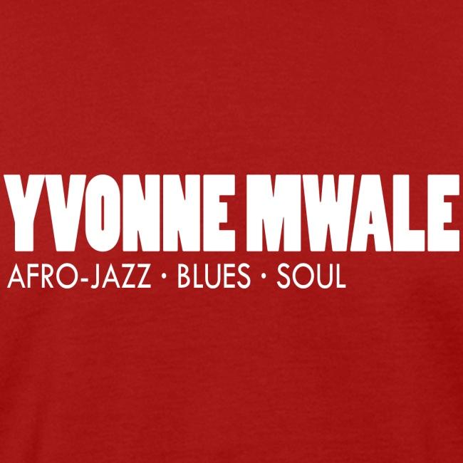 Logo_YvonneMwale_white_la