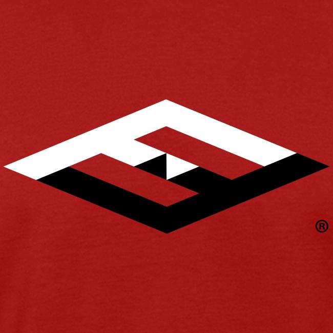farfuture logo tshirts