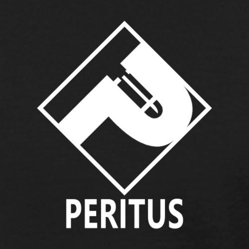 peritus - Men's Organic T-shirt
