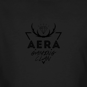 AeraGaming - Men's Organic T-shirt