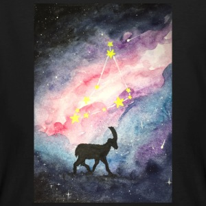Capricorn - Men's Organic T-shirt