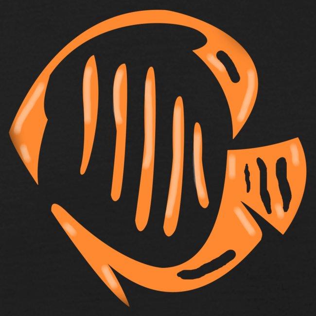Aquarium Adventures Logo