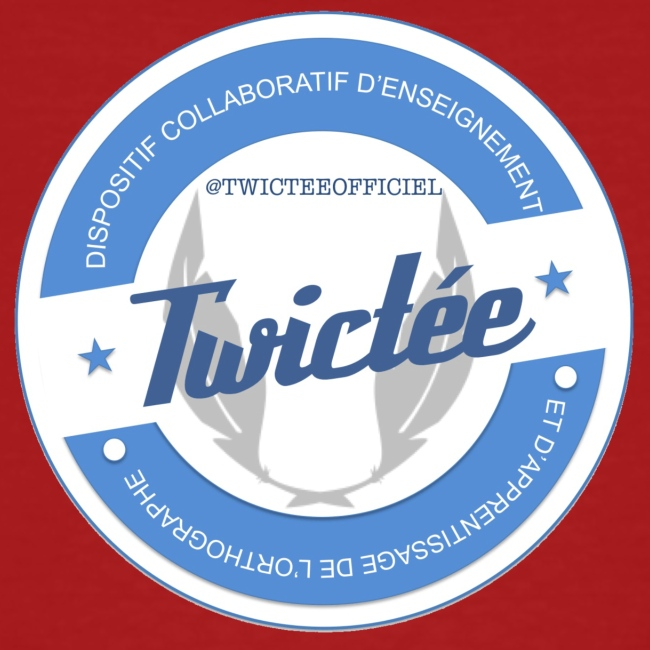logo twictee