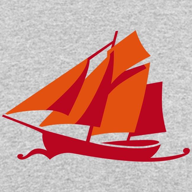 zeesbootpersmax8