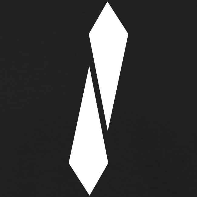 GBIGBO zjebeezjeboo - Rock - Diamonds [FlexPrint]