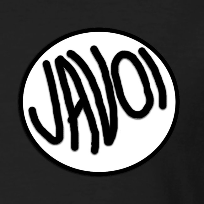JAVOI Circle Logo