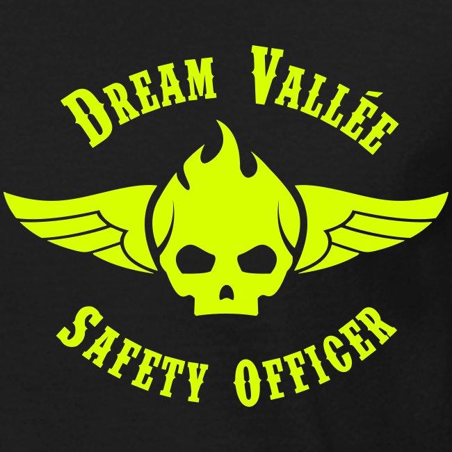 DVCF-SAFETY-LOGO-PROP
