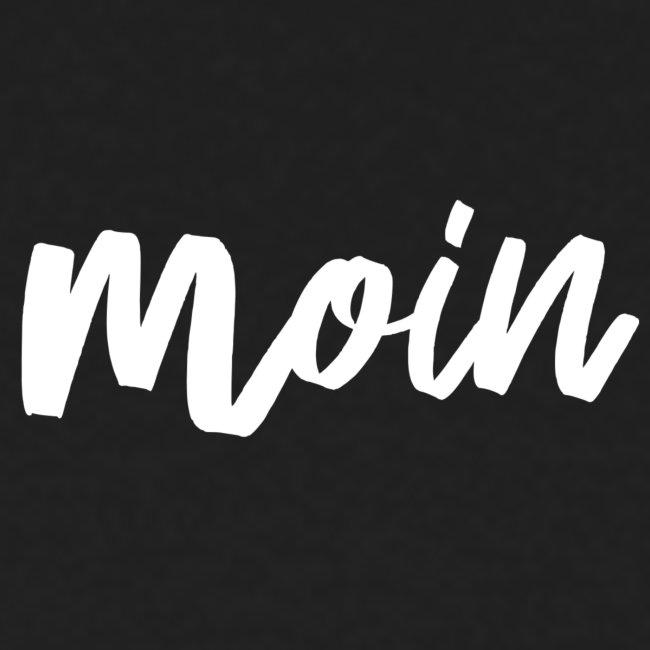 moin white
