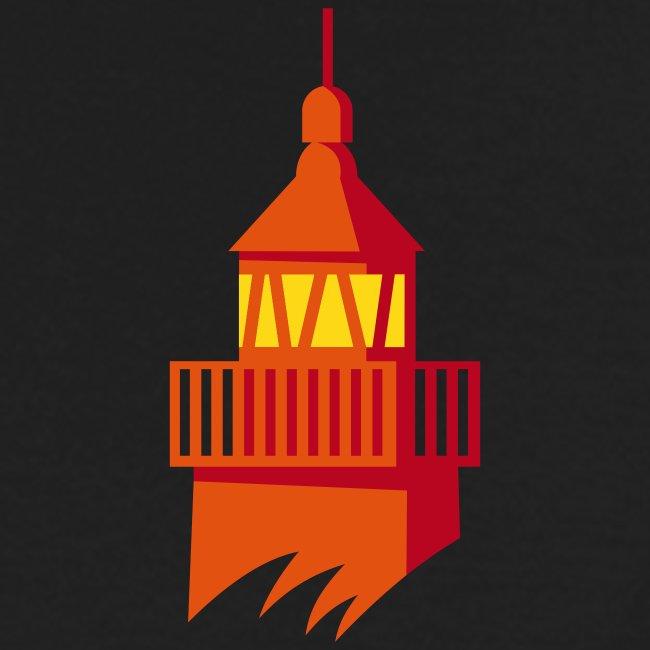 leuchtturm minifrei11