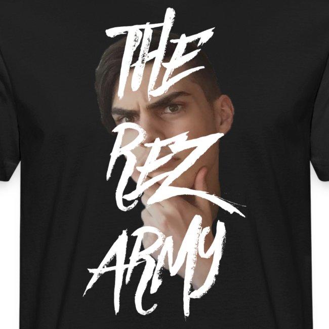 RezTv Army