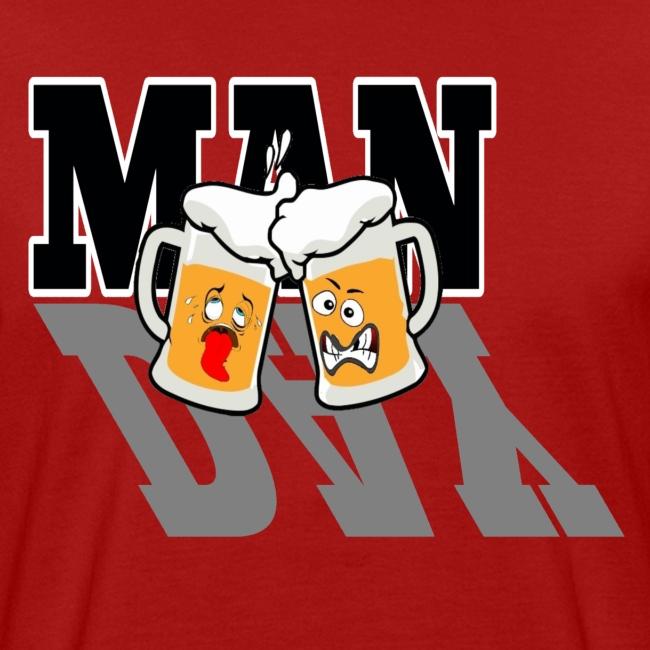 Männertag