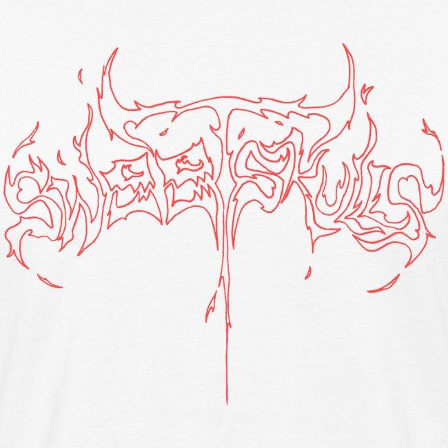 sweetmetal_1