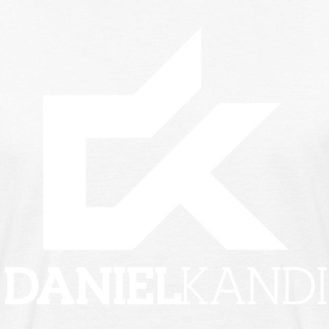 logofullonecolor