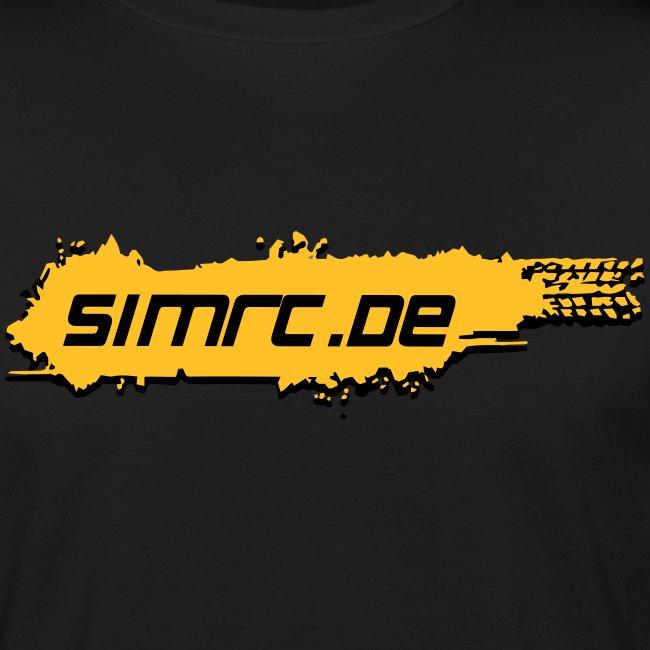 SimRC.de Classic