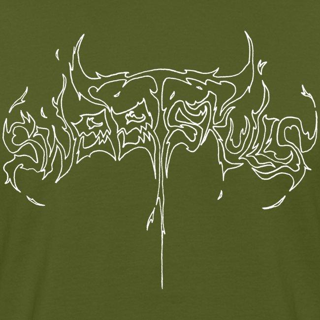 sweetmetal_2