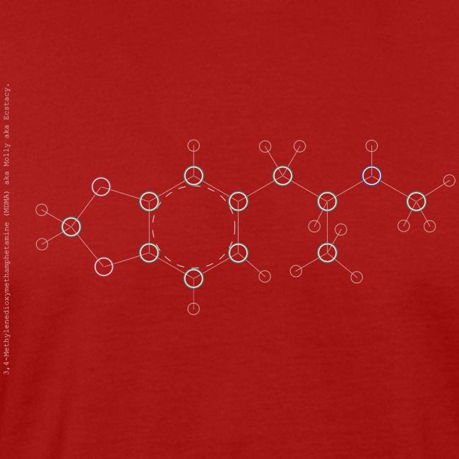Molecule Molly - Light