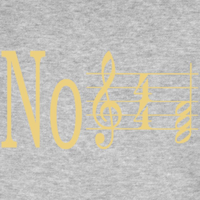 NoAFD