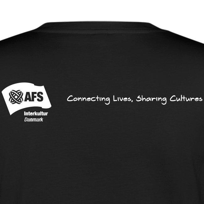 AFS_logo_ryg