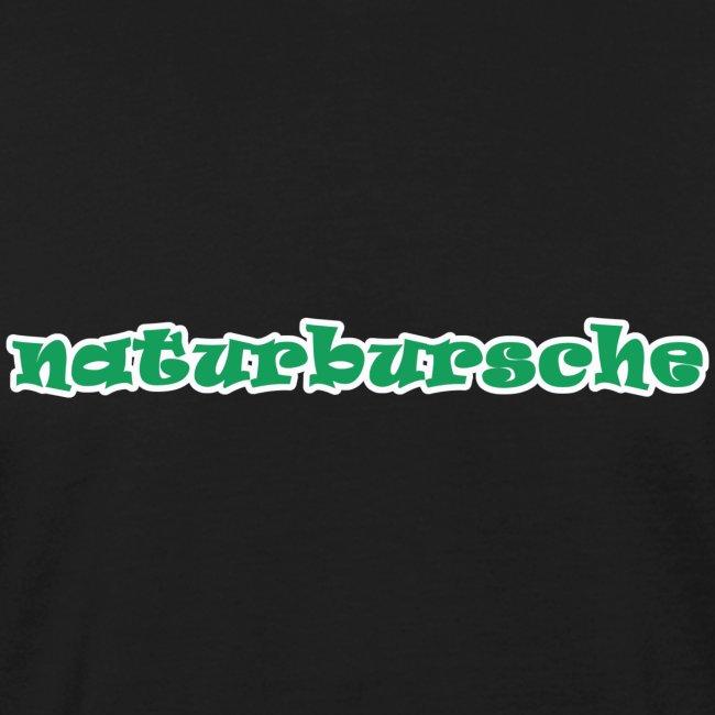 naturbursche