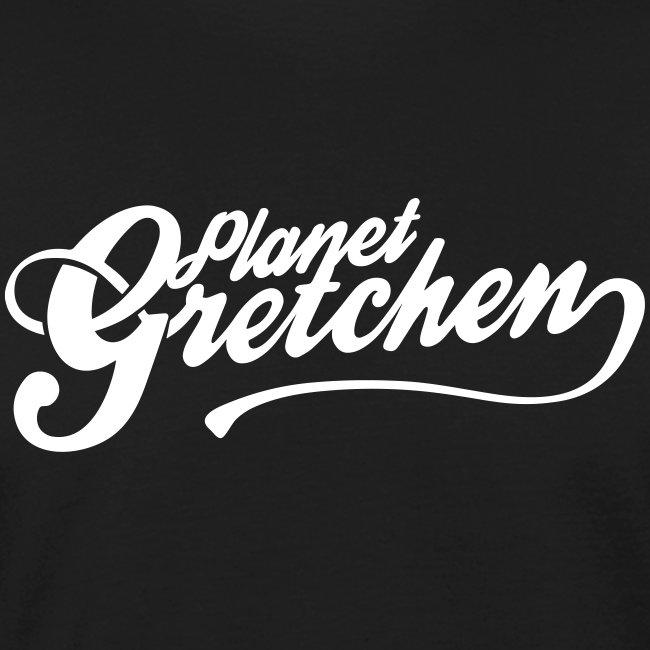 Planet Gretchen