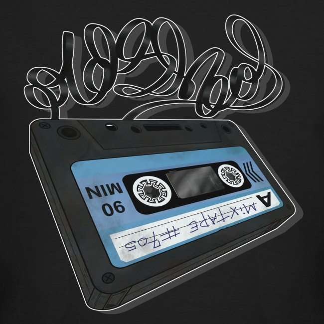 Oldschool Mixtape 705