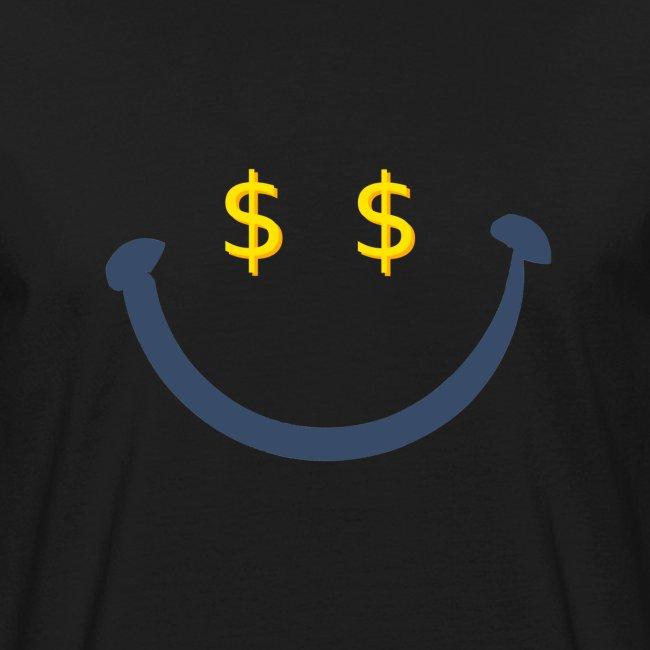 dollarowy uśmiech