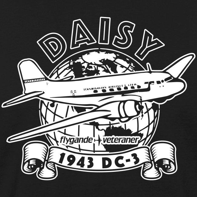 Daisy Globetrotter 2
