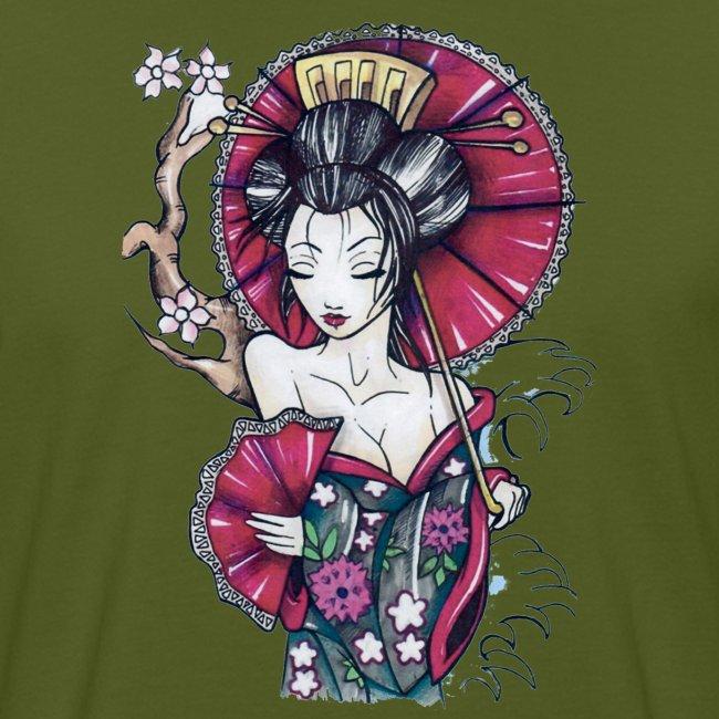 Geisha2