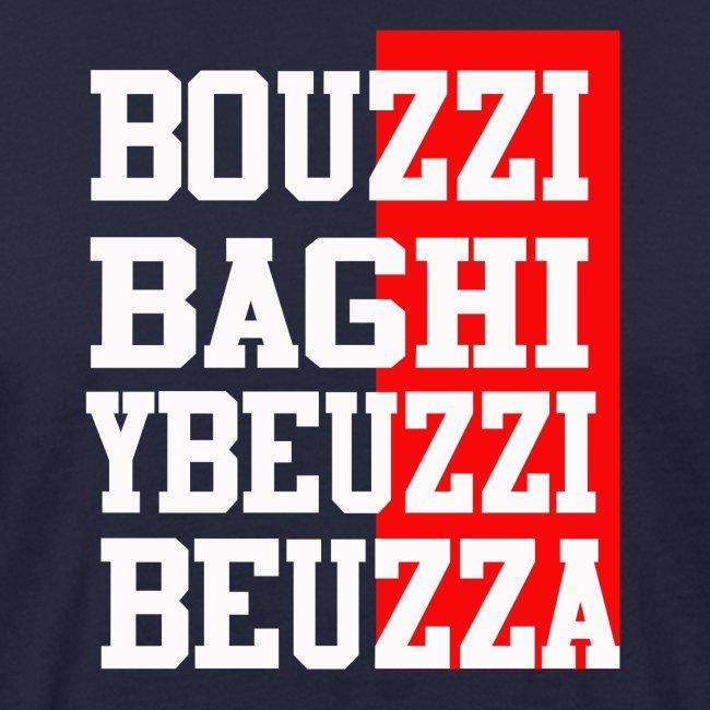 Bouzzi