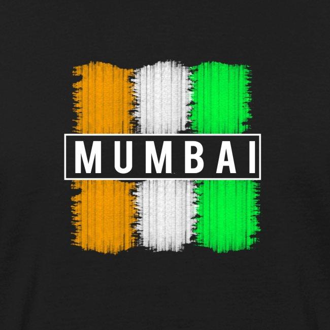 Mumbai Design. Modern und trendy