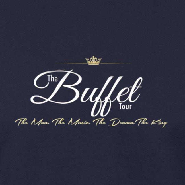 buffet tour