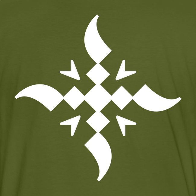 Logo Gomeisa Blanc