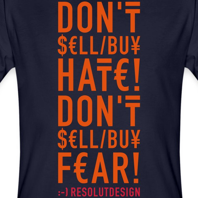 2019_dont_sell_fear_big