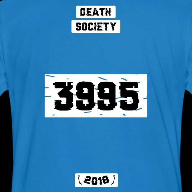 Death Society Records