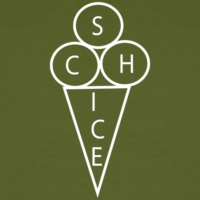 schice