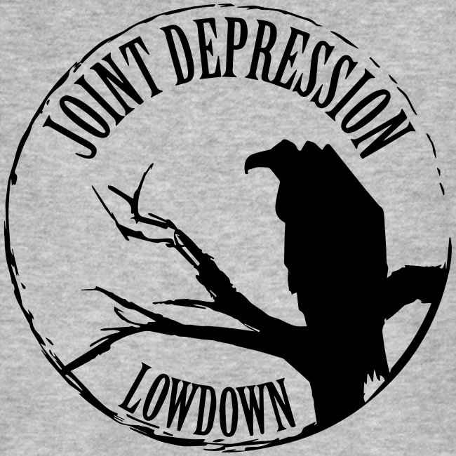 jd lowdown beercoaster4