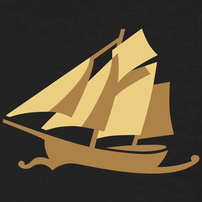 zeesbootpersmin7