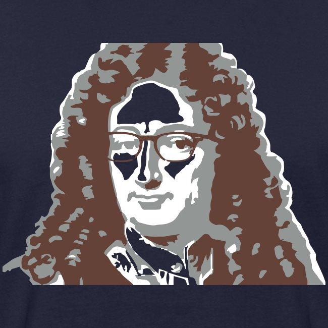 Hipster Leibniz