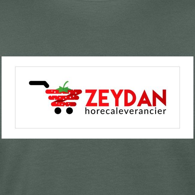 Zeydan