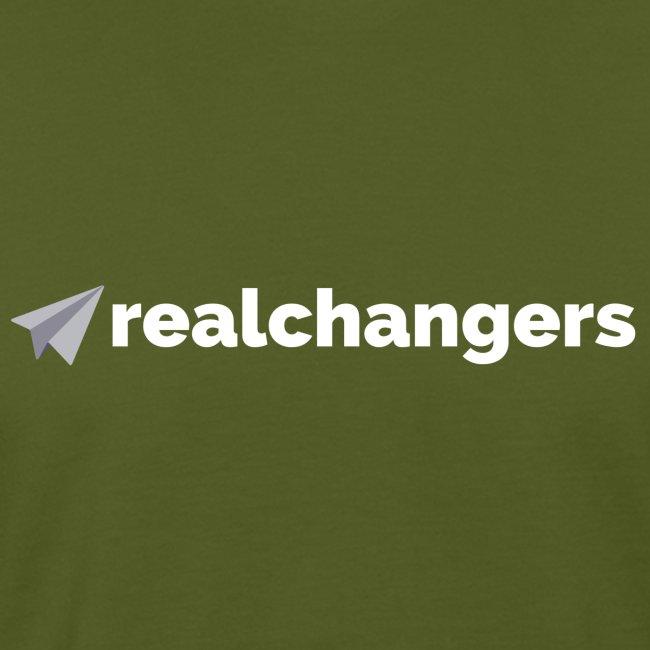 realchangers